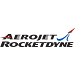Aerojet Rocketdyne - Defining the Future