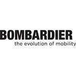Bombardier - Aviation