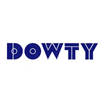 Dowty - Aviation Propellers