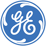 GE - Aviation