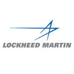 Lockheed Martin - The future of automation is not human less, it is human more