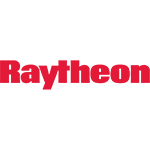Raytheon -  From soaring peaks to deep space, this engineer thrivs on exploratio