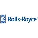 Rolls Royce - Making Our Future