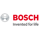 Bosch Auto Parts - Invented for Life