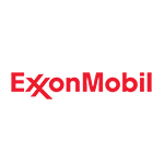Exxon Mobil - Energy Lives Here