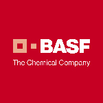 BASF - We Create Chemistry