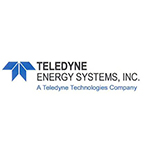 Teledyne Energy Systems EverywhereYOUlook