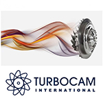 Turboam International