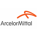ArcelorMittal - The Worlds Leading Steel and Mining Company