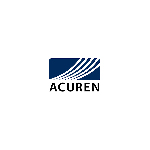 Acuren a Higher Level of Reliability