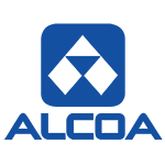 Alcoa - The Element of Possibility