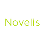 Novelis - The Leader in Automotive Aluminum Innovation