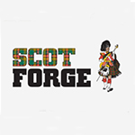 Scot Forge - We are Forging Experts