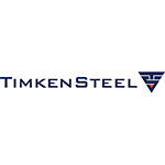Timken Steel - Yes. Its Possible